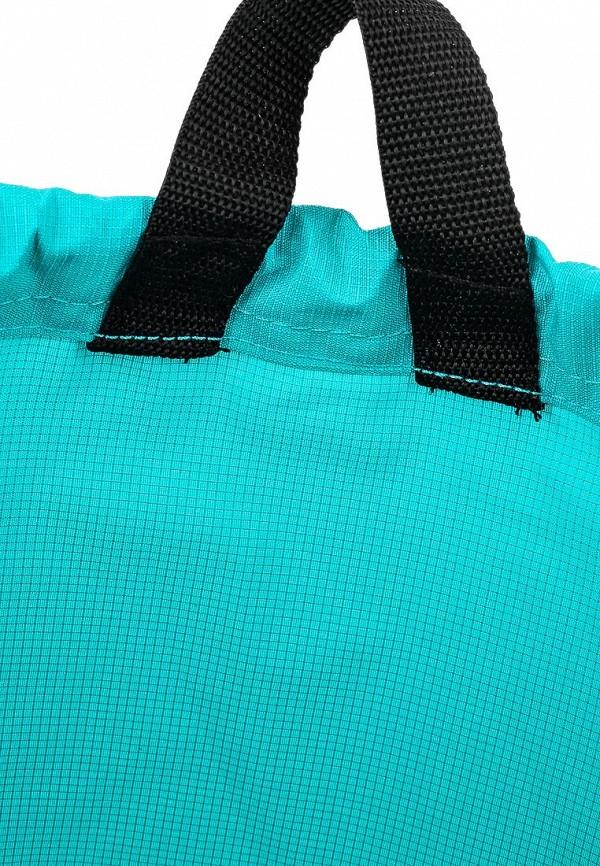 Спортивная сумка Adidas Performance (Адидас Перфоманс) AJ9904: изображение 3