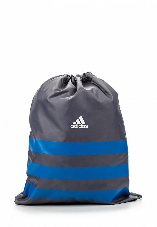 Мешок Adidas Performance (Адидас Перфоманс) AO2532: изображение 2