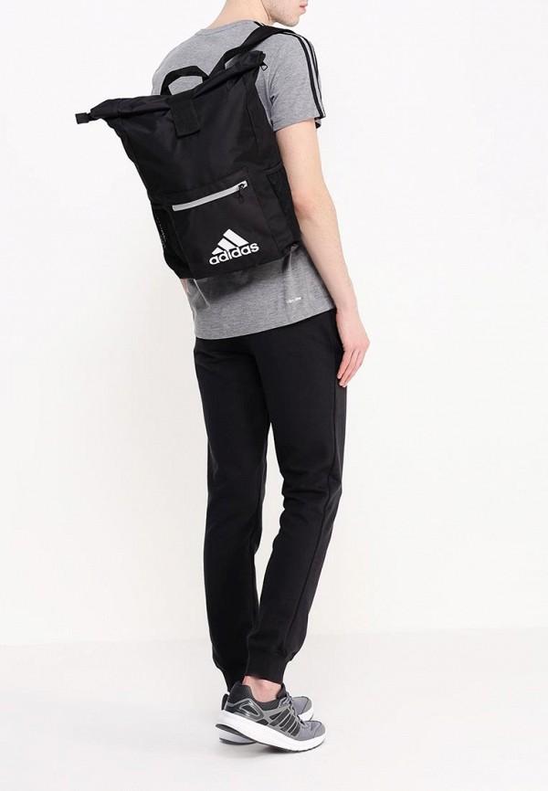 Спортивный рюкзак Adidas Performance (Адидас Перфоманс) AB3046: изображение 1