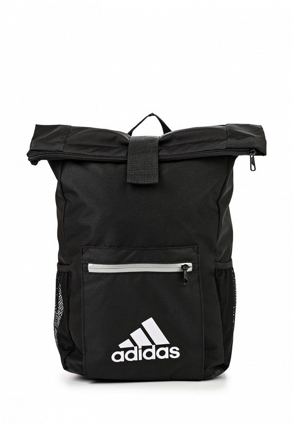 Рюкзак adidas Performance YOUTH PACK
