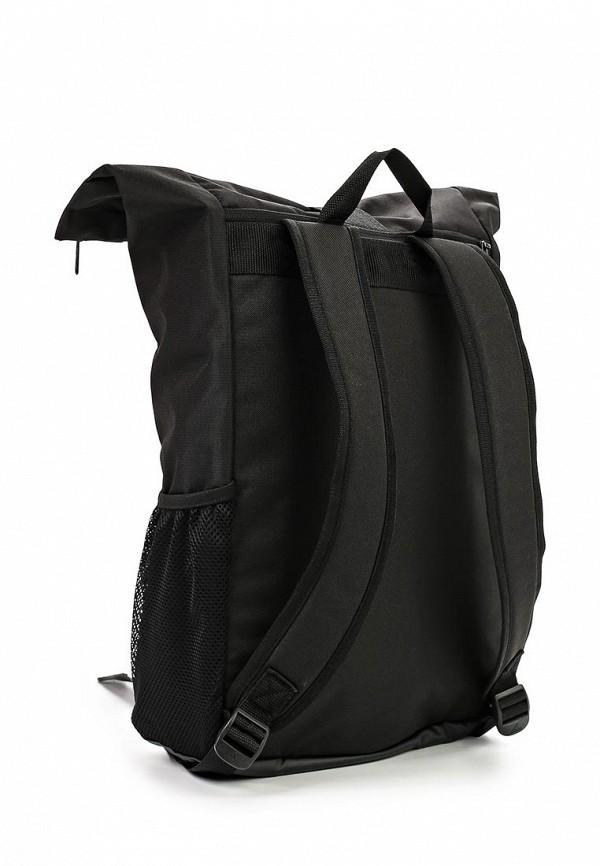 Спортивный рюкзак Adidas Performance (Адидас Перфоманс) AB3046: изображение 3