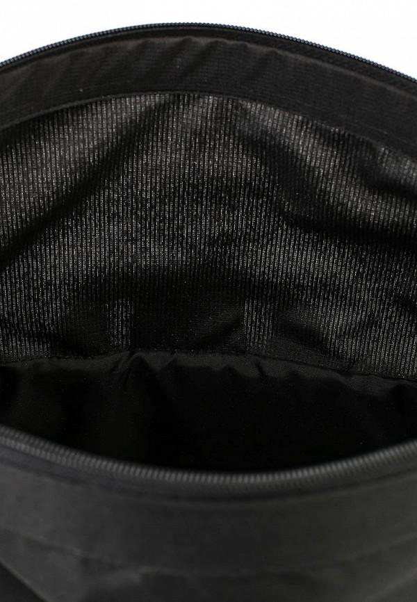 Спортивный рюкзак Adidas Performance (Адидас Перфоманс) AB3046: изображение 4