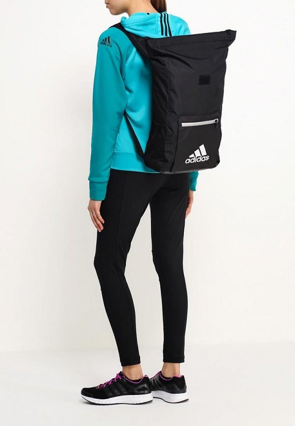 Спортивный рюкзак Adidas Performance (Адидас Перфоманс) AB3046: изображение 6