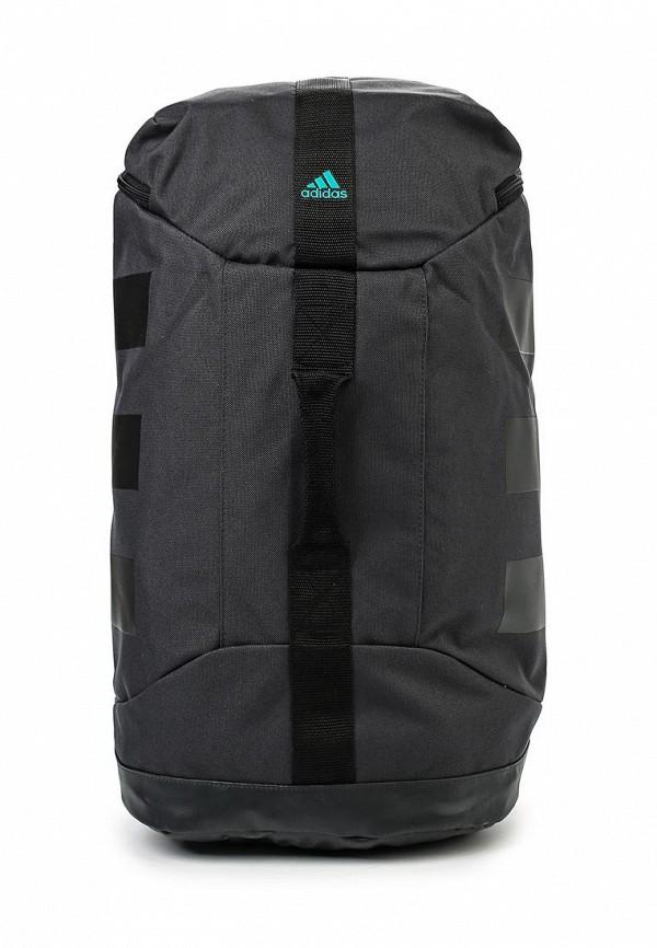 Спортивный рюкзак Adidas Performance (Адидас Перфоманс) AI3704: изображение 2