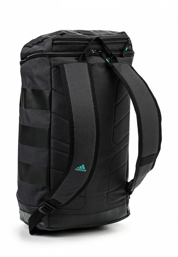Спортивный рюкзак Adidas Performance (Адидас Перфоманс) AI3704: изображение 3