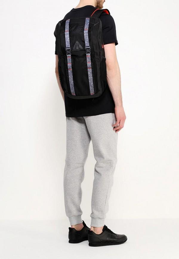 Спортивный рюкзак Adidas Performance (Адидас Перфоманс) AI3832: изображение 1