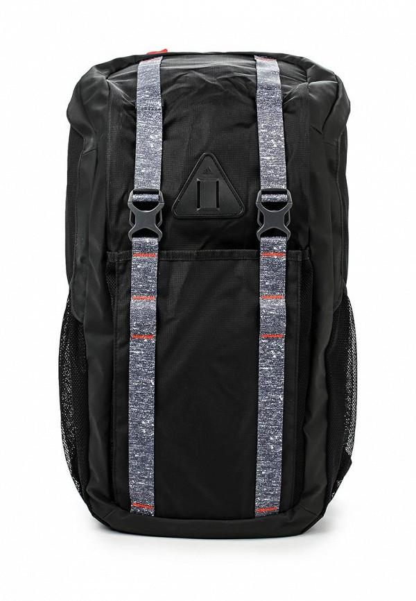 Спортивный рюкзак Adidas Performance (Адидас Перфоманс) AI3832: изображение 2