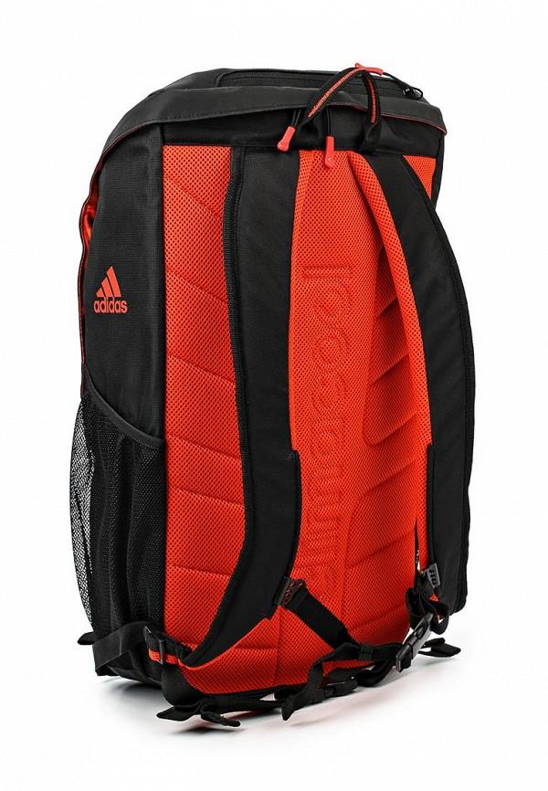 Спортивный рюкзак Adidas Performance (Адидас Перфоманс) AI3832: изображение 3