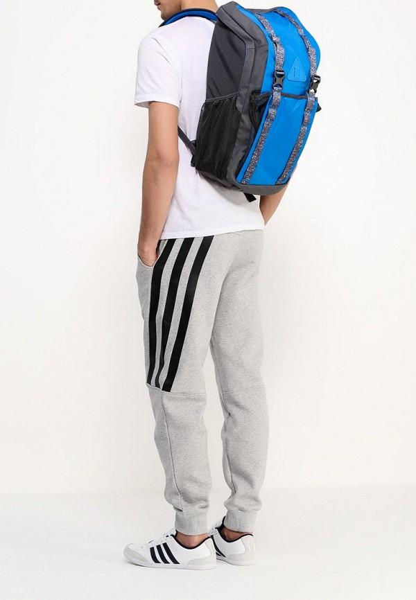 Спортивный рюкзак Adidas Performance (Адидас Перфоманс) AI3833: изображение 1