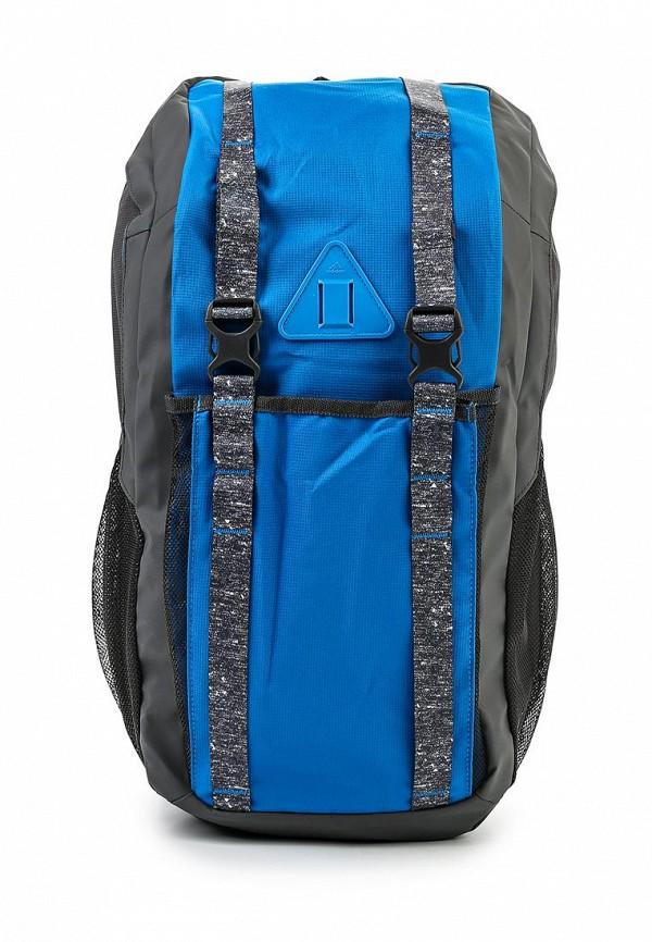 Спортивный рюкзак Adidas Performance (Адидас Перфоманс) AI3833: изображение 2