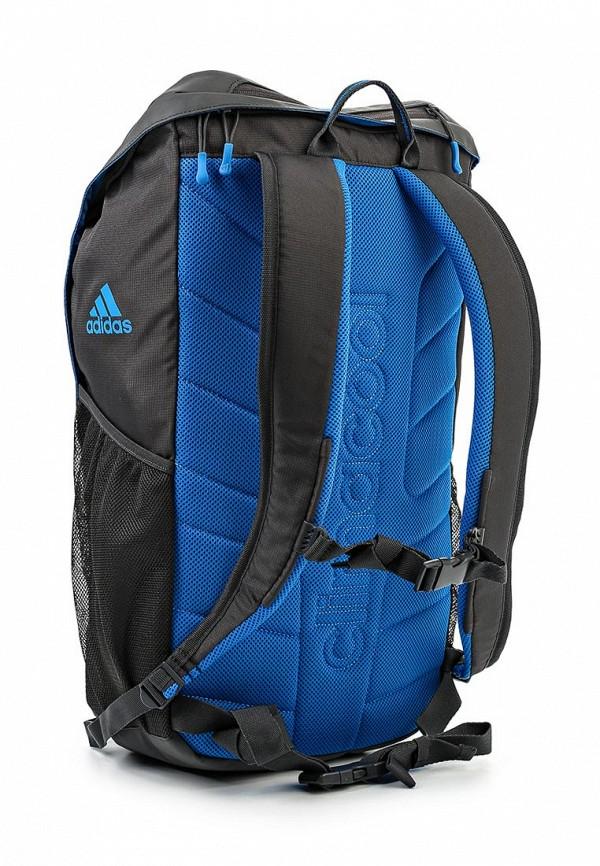 Спортивный рюкзак Adidas Performance (Адидас Перфоманс) AI3833: изображение 3