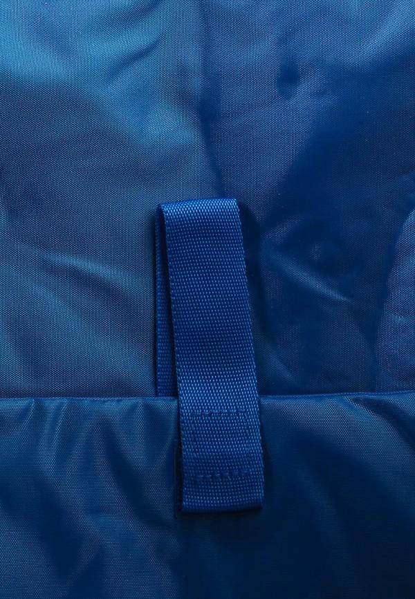 Спортивный рюкзак Adidas Performance (Адидас Перфоманс) AI3833: изображение 4