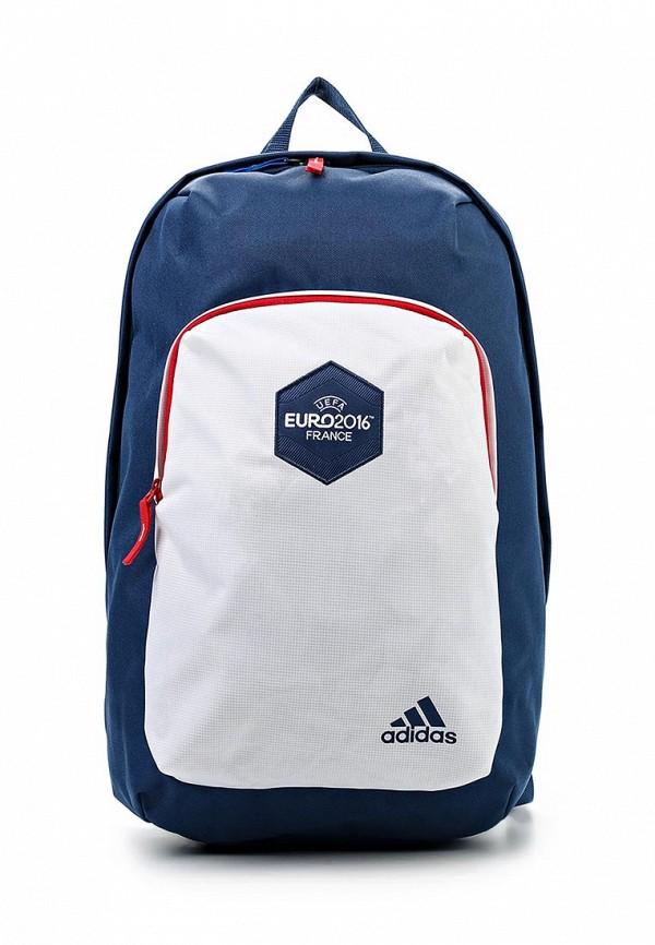 Городской рюкзак Adidas Performance (Адидас Перфоманс) AI4979