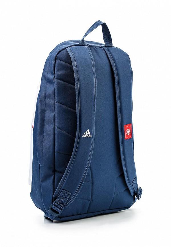 Городской рюкзак Adidas Performance (Адидас Перфоманс) AI4979: изображение 2