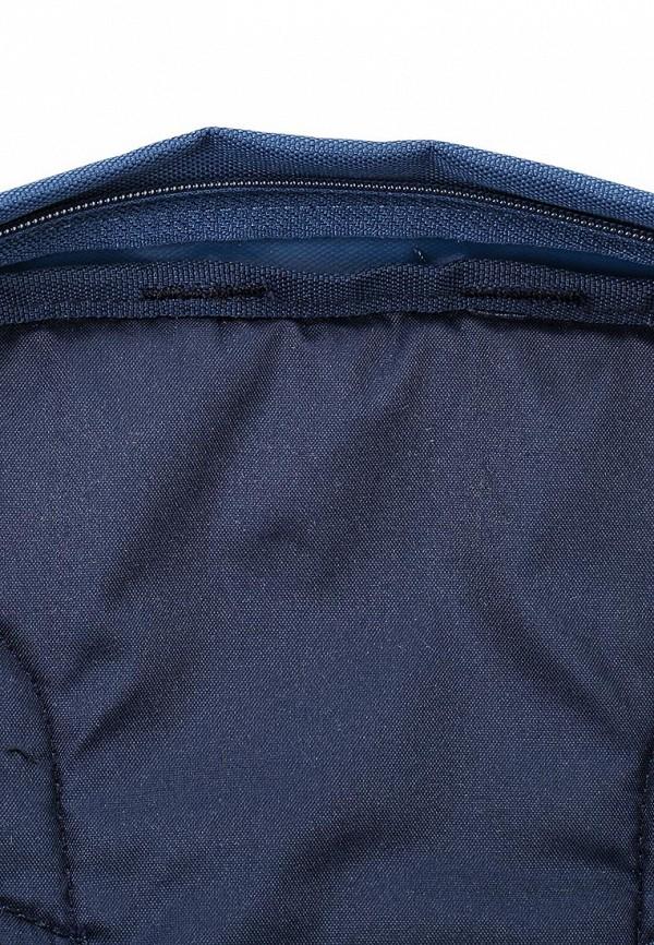 Городской рюкзак Adidas Performance (Адидас Перфоманс) AI4979: изображение 3