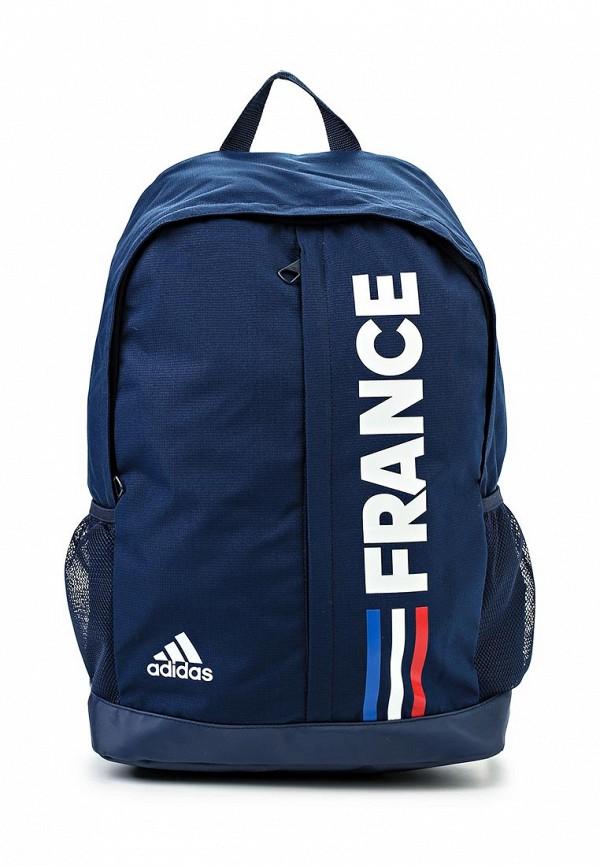 Спортивный рюкзак Adidas Performance (Адидас Перфоманс) AI4997: изображение 1