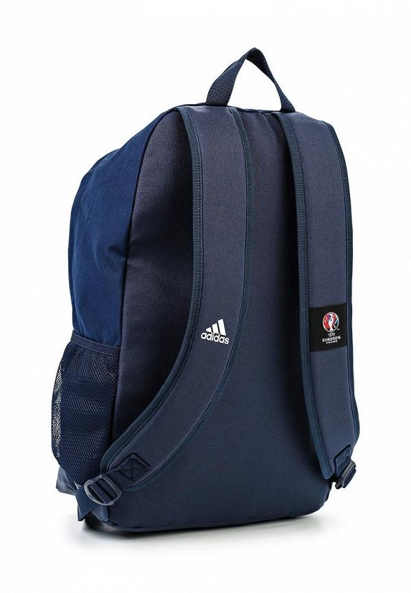 Спортивный рюкзак Adidas Performance (Адидас Перфоманс) AI4997: изображение 2
