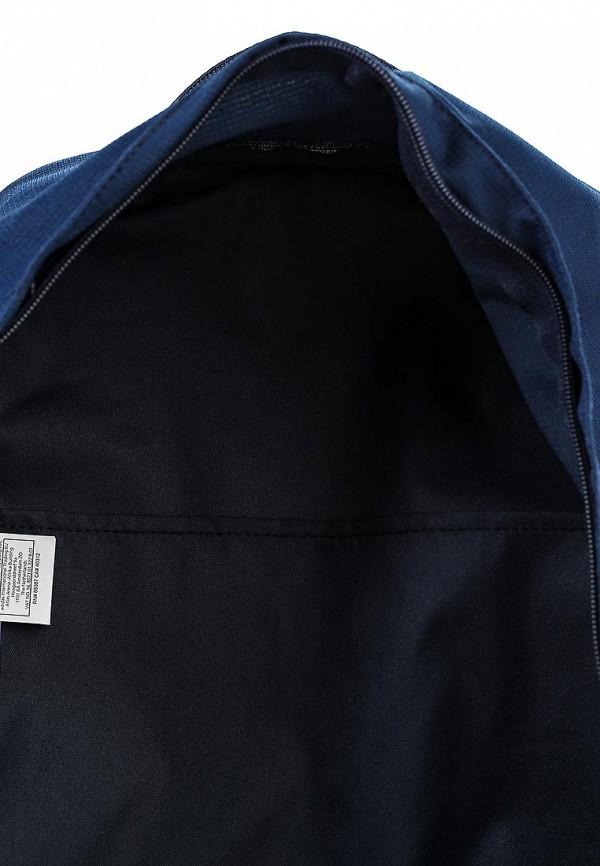Спортивный рюкзак Adidas Performance (Адидас Перфоманс) AI4997: изображение 3