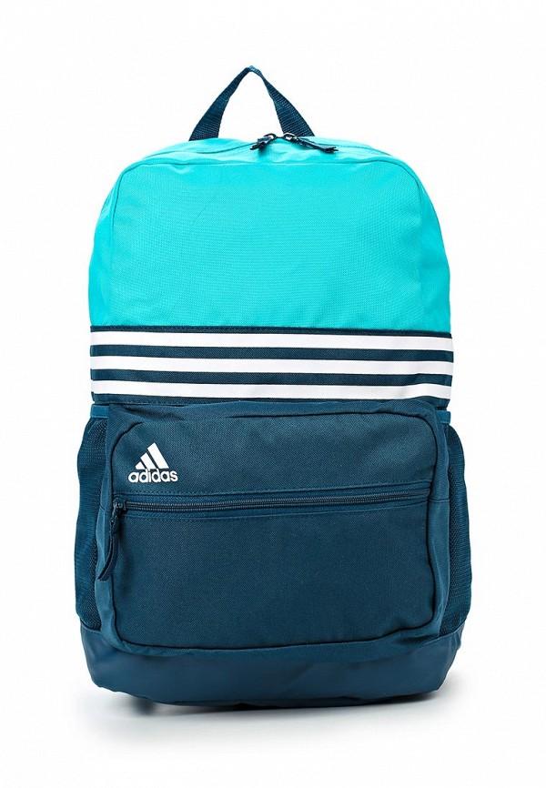 Спортивный рюкзак Adidas Performance (Адидас Перфоманс) AJ9400: изображение 2
