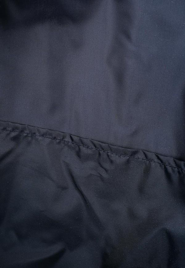Спортивный рюкзак Adidas Performance (Адидас Перфоманс) AJ9400: изображение 4