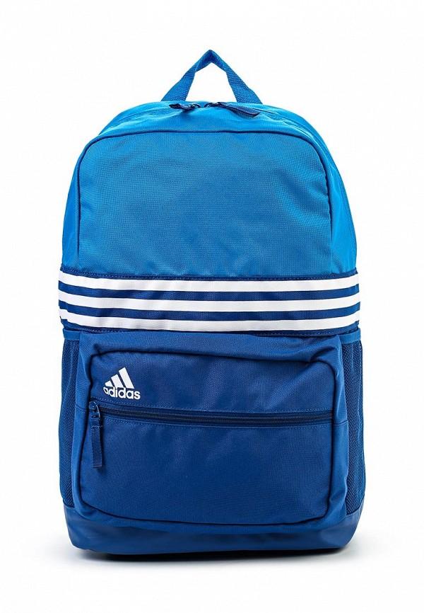 Спортивный рюкзак Adidas Performance (Адидас Перфоманс) AJ9401: изображение 2
