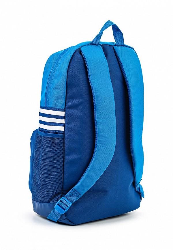 Спортивный рюкзак Adidas Performance (Адидас Перфоманс) AJ9401: изображение 3