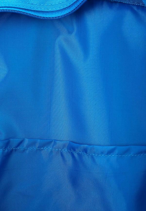 Спортивный рюкзак Adidas Performance (Адидас Перфоманс) AJ9401: изображение 4