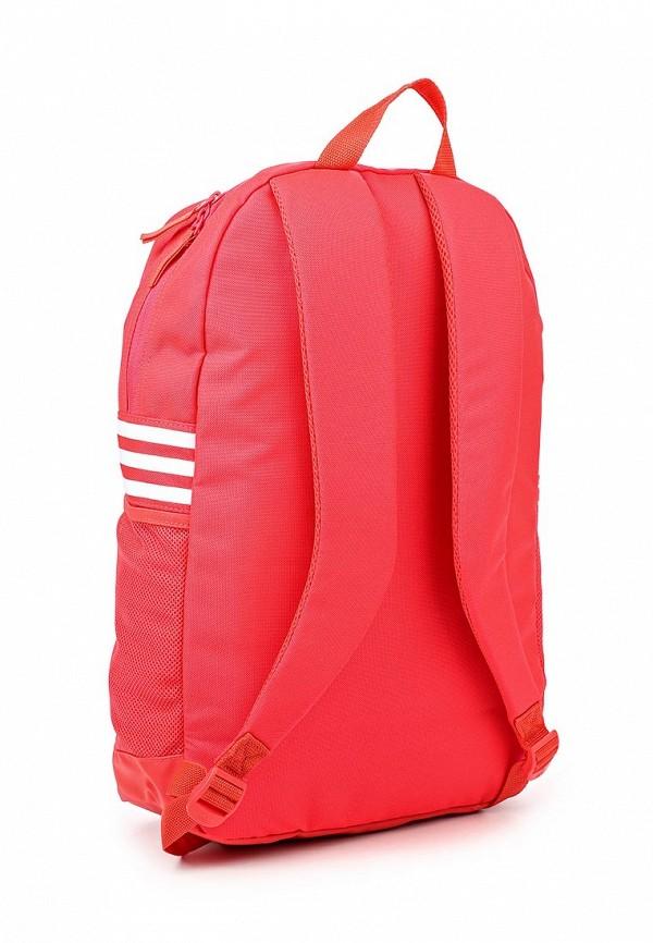 Спортивный рюкзак Adidas Performance (Адидас Перфоманс) AJ9403: изображение 3