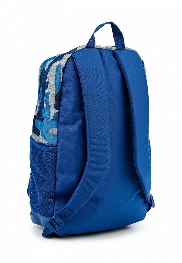 Спортивный рюкзак Adidas Performance (Адидас Перфоманс) AJ9407: изображение 3