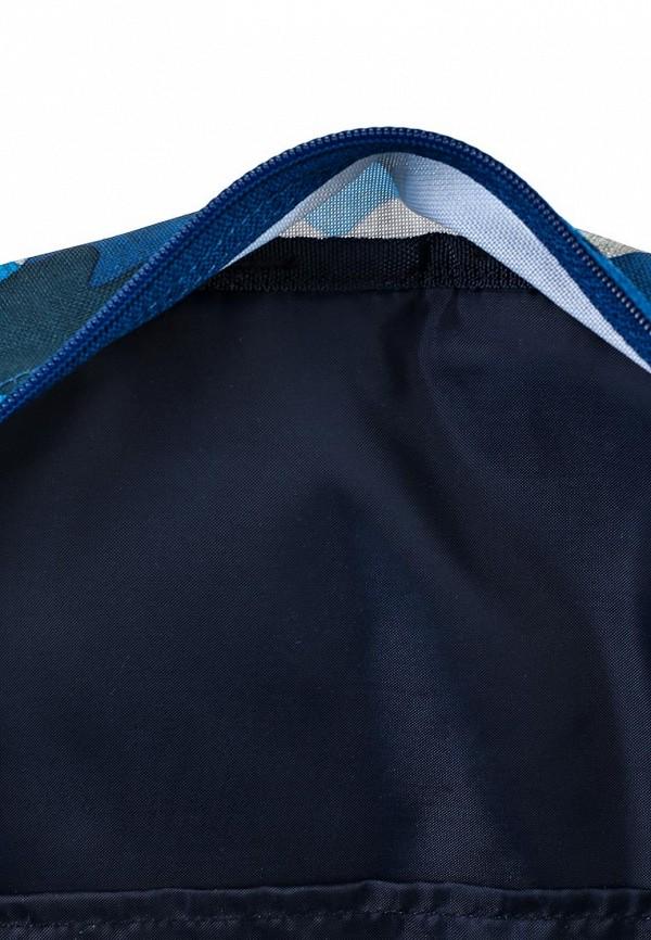 Спортивный рюкзак Adidas Performance (Адидас Перфоманс) AJ9407: изображение 4
