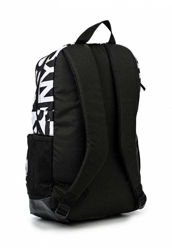 Спортивный рюкзак Adidas Performance (Адидас Перфоманс) AJ9409: изображение 3
