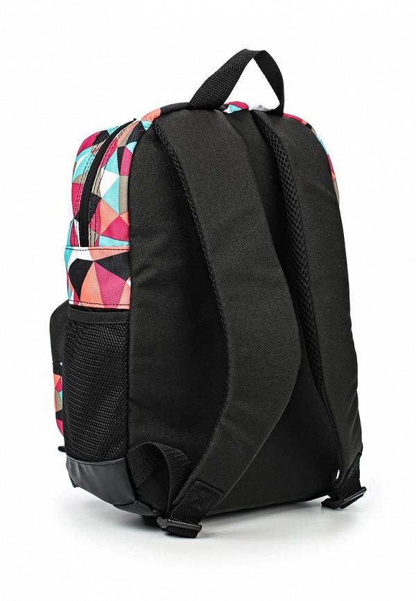 Спортивный рюкзак Adidas Performance (Адидас Перфоманс) AJ9423: изображение 3