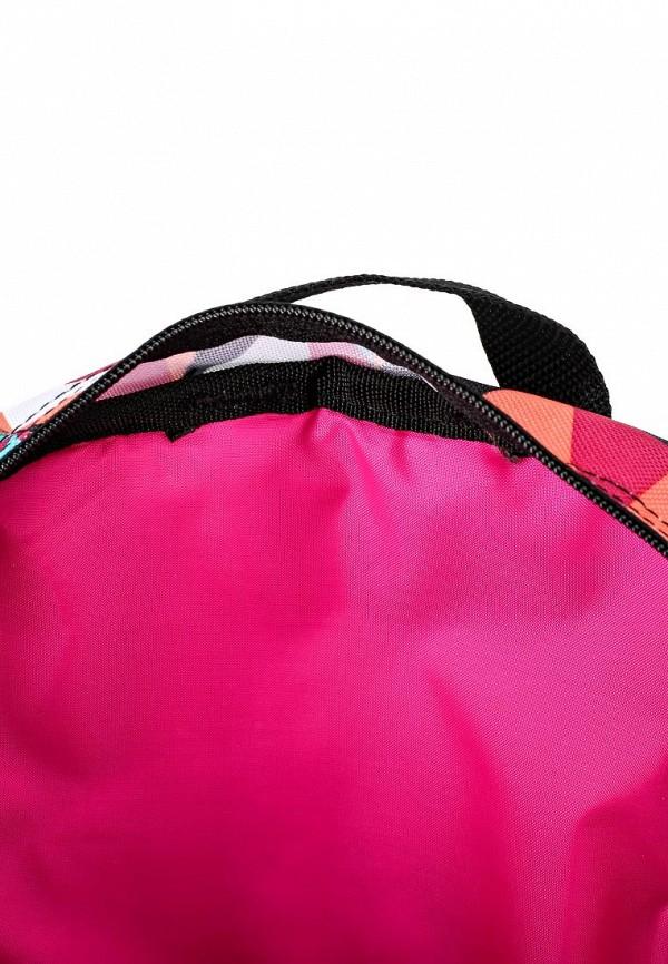 Спортивный рюкзак Adidas Performance (Адидас Перфоманс) AJ9423: изображение 4