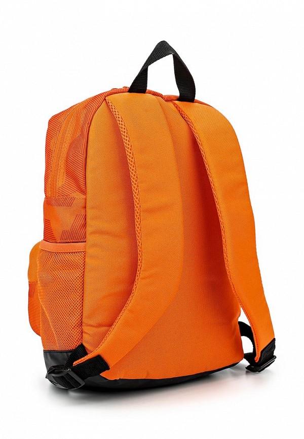 Спортивный рюкзак Adidas Performance (Адидас Перфоманс) AJ9430: изображение 3