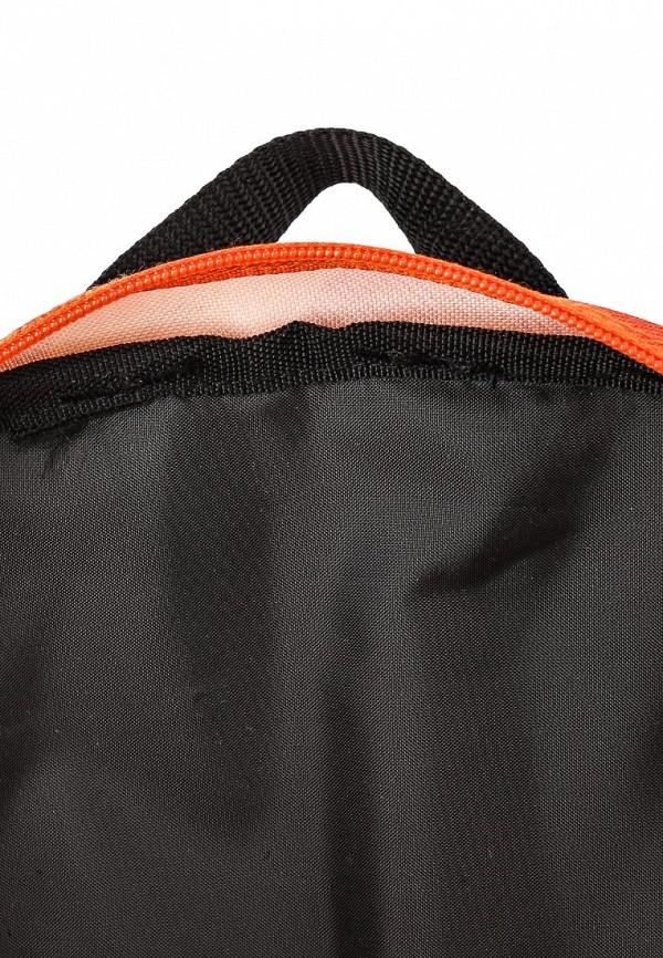 Спортивный рюкзак Adidas Performance (Адидас Перфоманс) AJ9430: изображение 4