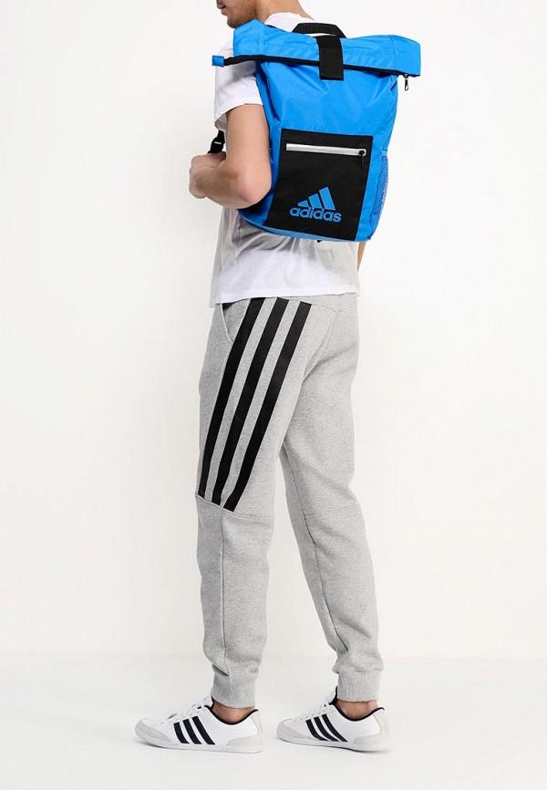 Спортивный рюкзак Adidas Performance (Адидас Перфоманс) AJ9700: изображение 1