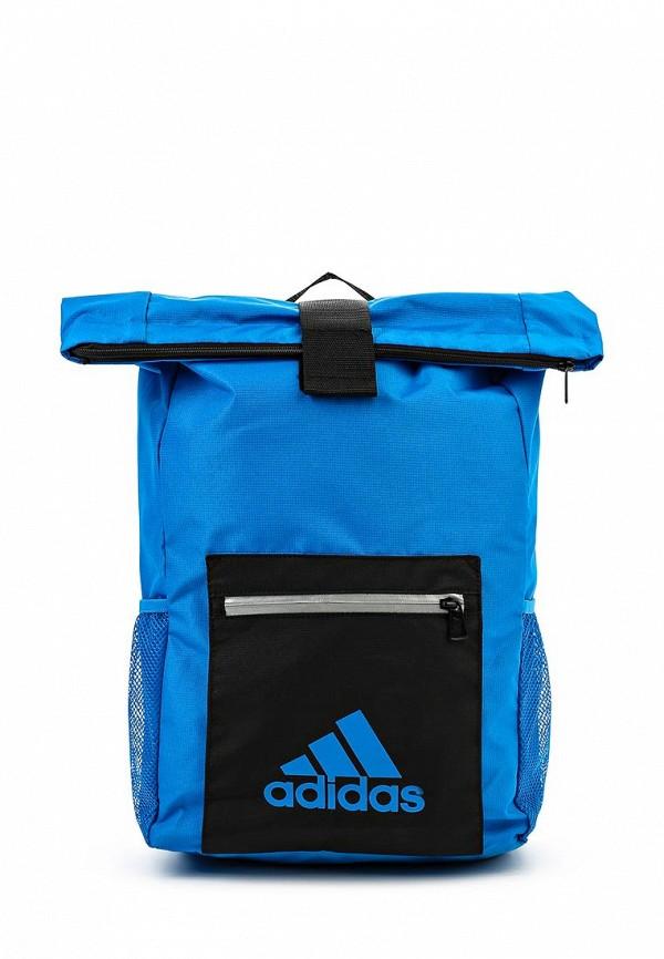 Спортивный рюкзак Adidas Performance (Адидас Перфоманс) AJ9700: изображение 2