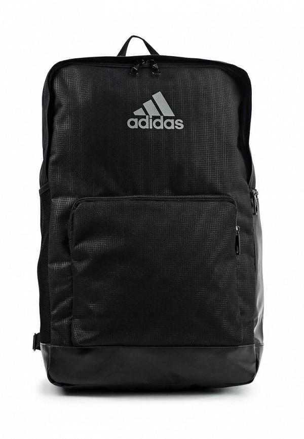 Спортивный рюкзак Adidas Performance (Адидас Перфоманс) AJ9982: изображение 2