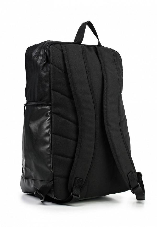Спортивный рюкзак Adidas Performance (Адидас Перфоманс) AJ9982: изображение 3