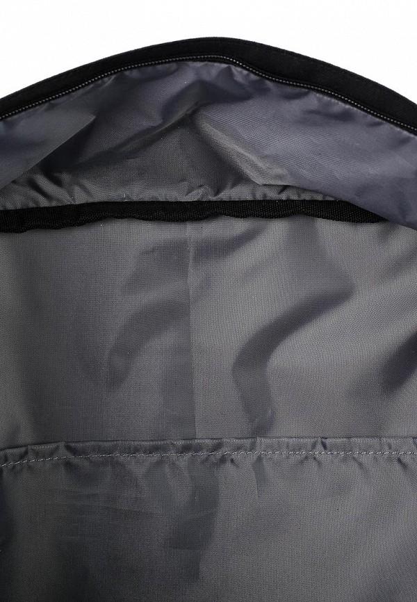 Спортивный рюкзак Adidas Performance (Адидас Перфоманс) AJ9982: изображение 4