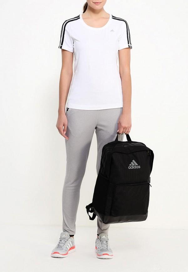 Спортивный рюкзак Adidas Performance (Адидас Перфоманс) AJ9982: изображение 5