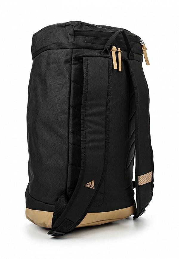 Спортивный рюкзак Adidas Performance (Адидас Перфоманс) AO1177: изображение 3