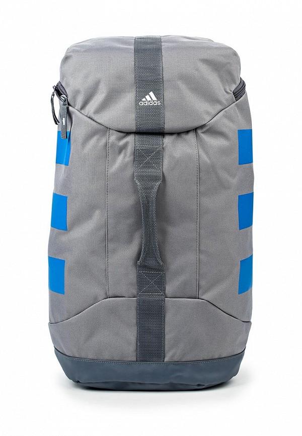 Спортивный рюкзак Adidas Performance (Адидас Перфоманс) AO2531: изображение 2