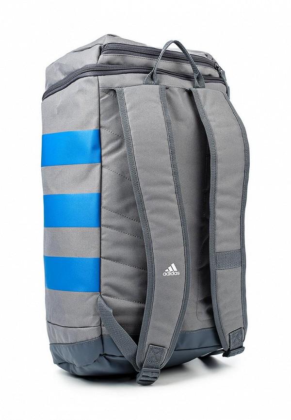 Спортивный рюкзак Adidas Performance (Адидас Перфоманс) AO2531: изображение 3