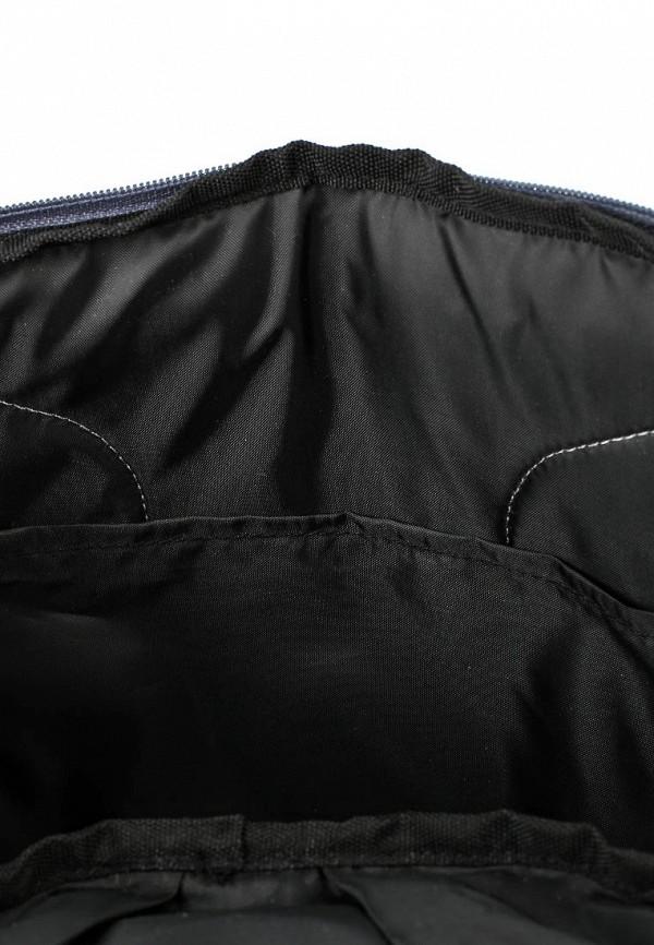 Спортивный рюкзак Adidas Performance (Адидас Перфоманс) AO2531: изображение 4
