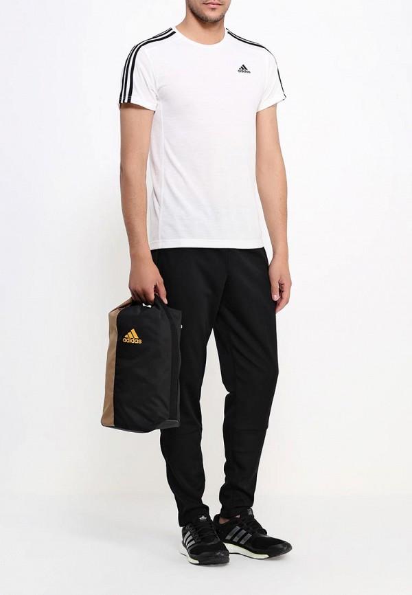 Спортивная сумка Adidas Performance (Адидас Перфоманс) AI3691: изображение 1