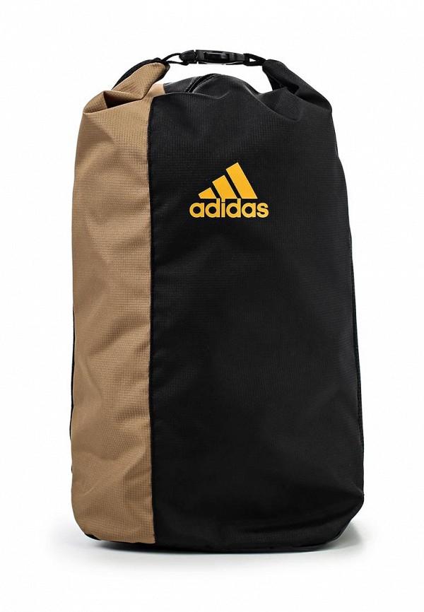 Спортивная сумка Adidas Performance (Адидас Перфоманс) AI3691: изображение 2