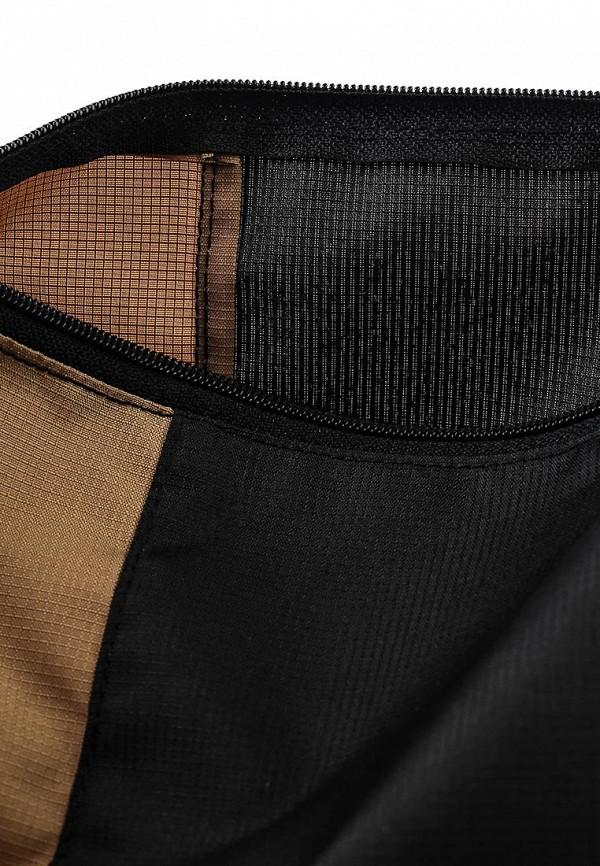 Спортивная сумка Adidas Performance (Адидас Перфоманс) AI3691: изображение 4