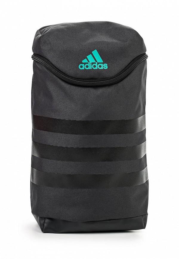 Спортивная сумка Adidas Performance (Адидас Перфоманс) AI3705: изображение 2