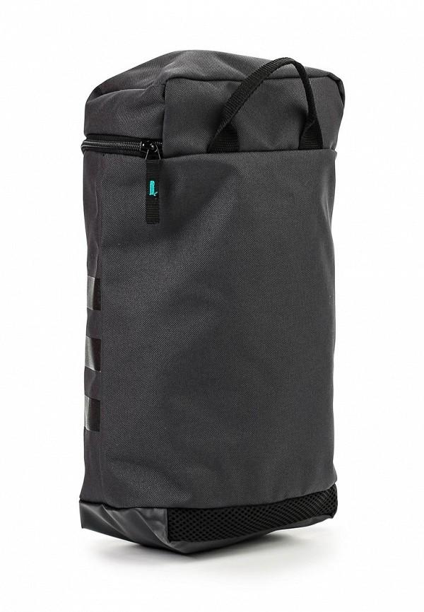 Спортивная сумка Adidas Performance (Адидас Перфоманс) AI3705: изображение 3